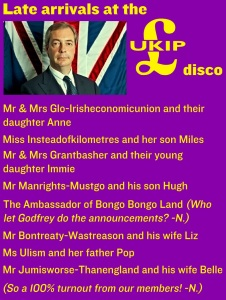 the-ukip-disco