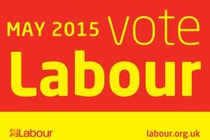 HLP-Vote-Labour-2015-300x200