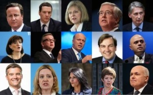 conservativecabinet