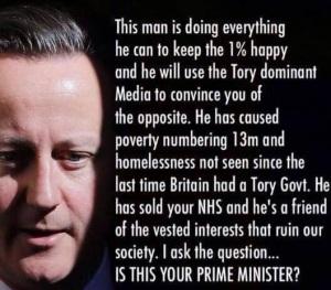 welfare3